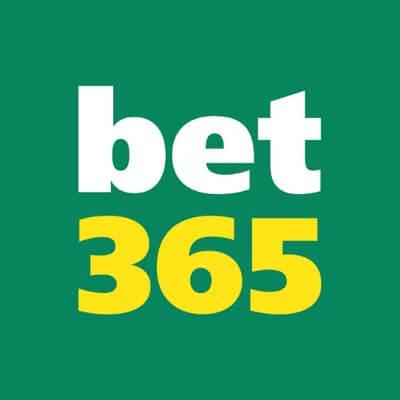 bet365 бонус в казино